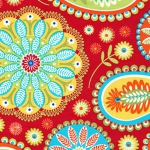 diy-pillow-in-gypsy-style-fabric-jewel3.jpg