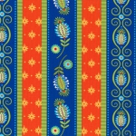 diy-pillow-in-gypsy-style-fabric-jewel5.jpg