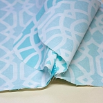 diy-pillows-unusual-shape1-5.jpg