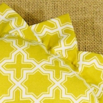 diy-pillows-unusual-shape4-15.jpg