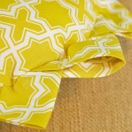 diy-pillows-unusual-shape4-16.jpg