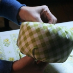 diy-pumpkin-pillow31.jpg