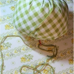 diy-pumpkin-pillow34.jpg