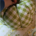 diy-pumpkin-pillow37.jpg