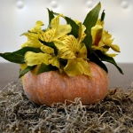 pumpkins-vase-new-floral-ideas-by-kristi3-2.jpg