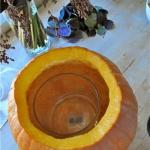 diy-pumpkins-vase1.jpg