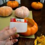 diy-pumpkins-vase3-2.jpg