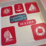 diy-sea-life-dining-decor1-step2.jpg