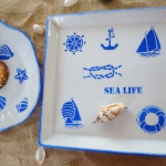 diy-sea-life-dining-decor1-step5-3.jpg