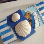 diy-sea-life-dining-decor2-step6-2.jpg