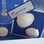diy-sea-life-dining-decor2-step7.jpg