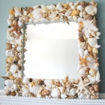 diy-seashells-frames-mirror1.jpg