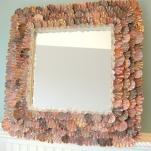 diy-seashells-frames-mirror10.jpg