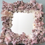 diy-seashells-frames-mirror11.jpg