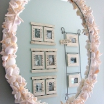 diy-seashells-frames-mirror2.jpg
