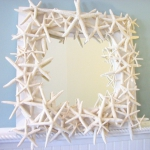 diy-seashells-frames-mirror4.jpg