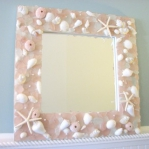 diy-seashells-frames-mirror5.jpg