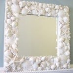 diy-seashells-frames-mirror6.jpg