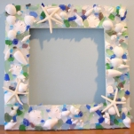 diy-seashells-frames-mirror7.jpg