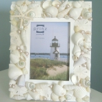 diy-seashells-frames-photo11.jpg