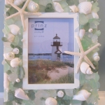 diy-seashells-frames-photo14.jpg