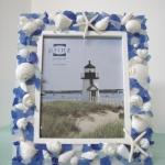 diy-seashells-frames-photo16.jpg