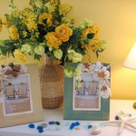 diy-seashells-frames-photo17.jpg