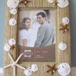 diy-seashells-frames-photo5.jpg
