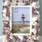 diy-seashells-frames-photo7.jpg