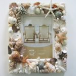 diy-seashells-frames-photo9.jpg