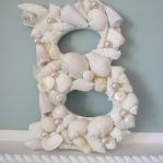 diy-seashells-letters1-1.jpg
