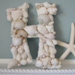 diy-seashells-letters1-3.jpg
