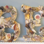 diy-seashells-letters2-2.jpg