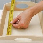 diy-serving-tray-creative-decoration3-4.jpg