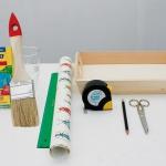 diy-serving-tray-creative-decoration3-materials.jpg