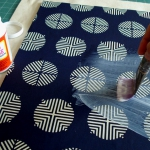 diy-serving-tray-creative-decoration4-5.jpg