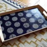 diy-serving-tray-creative-decoration4-7.jpg