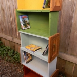 diy-shelves-from-recycled-drawers-misc1.jpg