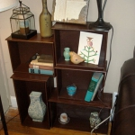 diy-shelves-from-recycled-drawers-misc2.jpg