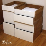 diy-shelves-from-recycled-drawers1-1.jpg