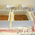 diy-shelves-from-recycled-drawers1-2.jpg