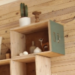 diy-shelves-from-recycled-drawers2-1.jpg
