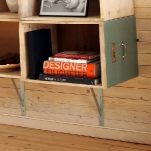 diy-shelves-from-recycled-drawers2-3.jpg