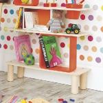 diy-shelving-for-kids-rooms1-5.jpg