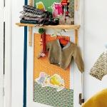 diy-shelving-for-kids-rooms2-5.jpg