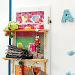 diy-shelving-for-kids-rooms2-6.jpg