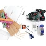 diy-shelving-for-kids-rooms2-materials.jpg