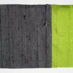 diy-silk-pillow-in-feng-shui-style1-2.jpg