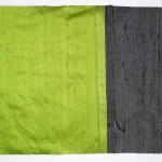 diy-silk-pillow-in-feng-shui-style1-3.jpg