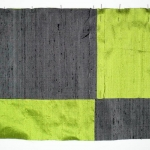 diy-silk-pillow-in-feng-shui-style1-4.jpg